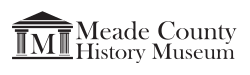 Meade County History Museum